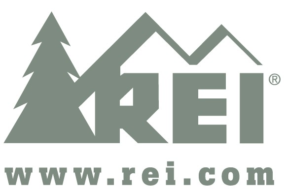 Join us at an REI near you