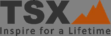Trans-Sierra Xtreme Challenge