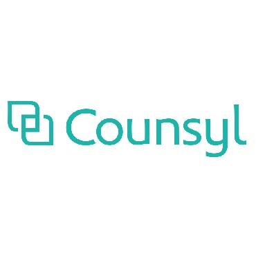 Myriad-Counsyl
